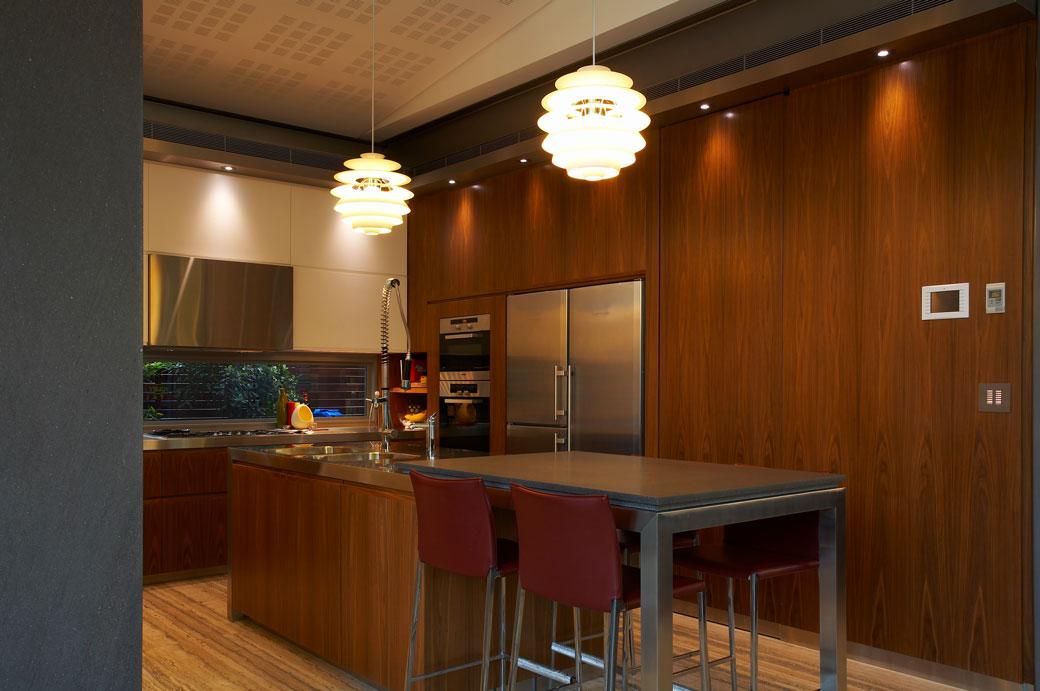 The lumen architect u lighting design